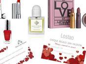 Propuestas para Seducir Pareja Valentín