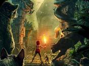 "libro selva"": segundo trailer español nuevo póster oficial"