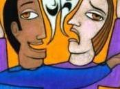 Conversar. Principio Quien