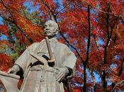 """historia apellido """"Japón"""""""