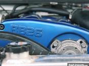 RB26DETT 2JZ-GTE. ¿Cuál mejor?