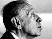 remordimiento. Jorge Luis Borges.