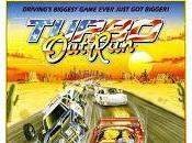Retro 7x06: Turbo