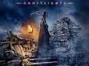 Avantasia Ghostlights (2016) fantasmas cobran vida ritmo Hard-Rock