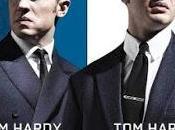 Legend; historia empieza acaba Hardy