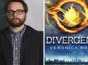 Robert Schwentke dirigirá Divergente Serie: Ascendente