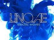 [Apuesta Telúrica] Linqae Electric Waves