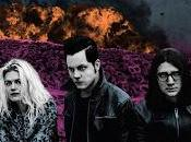 Dead Weather feel love (Every Million Miles) (2015)