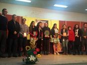 Ciudadanos reconocen ciudadanos: Distinción calidad humana 2015