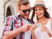 ¿Cómo tener primera cita perfecta?