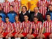 Agresión entrenadores Almería Cadete reflejada acta árbitros