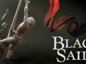 "Opinión serie ""Black Sails"""
