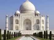 Monumentos dedicados amor