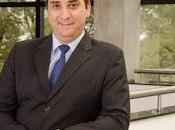 TOTVS anuncia nuevo ejecutivo para mejorar operaciones internacionales