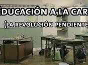 Educación carta (Ver Documental Español)