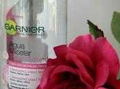 Agua Micelar Todo Laboratorios Garnier