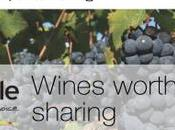 Vinos Chile Talks Vancouver