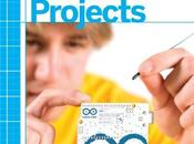 Make basic arduino projects
