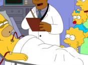 hospital pone enfermo