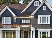Casas Arquitectura Fascinante