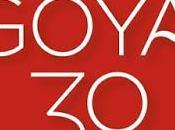 Goya 2016 EnCINEra2