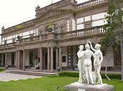 Grupo declamación Itzamá presentará Museo Francisco Cossío