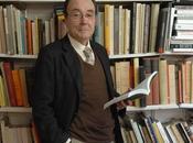 Entrevista Francisco Calvo Serraller