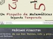 Fisquito Matemáticas