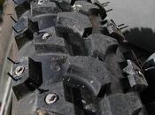 Guía aspectos debes considerar para seleccionar unos neumáticos inverno