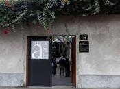 Restaurante Amor Amar