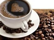 Café, ¿bueno malo para salud?
