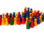 modelos liderazgo