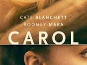 """Crítica """"Carol"""", Todd Haynes"""