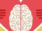 ¿Que Inteligencia Emocional?
