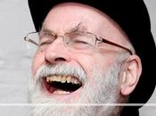 Pregunta semana #17: ¿Cuál novela favorita Terry Pratchett? Carmelo Beltrán