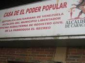recreo instalaciones registro civil parroquia sido afectada delincuencia