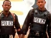 Will Smith Martin Lawrence protagonizarán 'Bad Boys III'