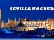 Tour Sevilla Nocturna