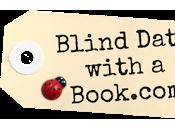 Cita ciegas lectura