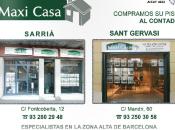 Revista digital Barcelona (ed. 814) Gipuzkoa 561)