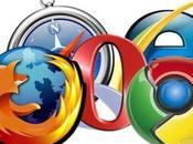 Empresas chinas interesadas comprar navegador Opera