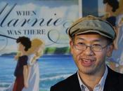 Yonebayashi podría hacer nueva película para Studio Ghibli
