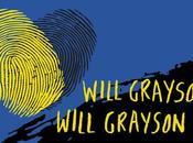 Reseña: Will Grayson, Grayson