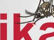 Médicos UASLP difunden medidas para prevenir virus zika