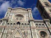 ¿Qué Florencia?
