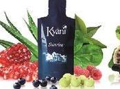 Productos Kyani: Descripción, Precios Opinión