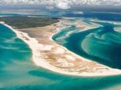 isla Inhaca, soñar Mozambique