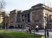 Museos para visitar gratis Madrid