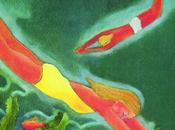 'Rock Bottom' 1974 Robert Wyatt: