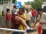 Colombia exigen pruebas seguridad vacuna papiloma mientras España ignora víctimas